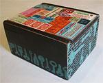 Vintage Look Box
